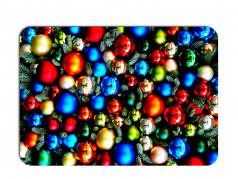 obrázek Vánoční prostírání-056