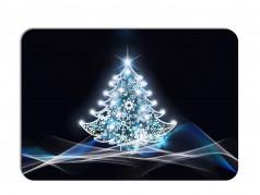obrázek Vánoční prostírání-059