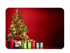 obrázek Vánoční prostírání-063
