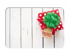 obrázek Vánoční prostírání-071