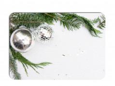 obrázek Vánoční prostírání-083