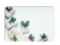 obrázek Vánoční prostírání-087