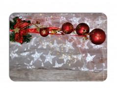 obrázek Vánoční prostírání-094