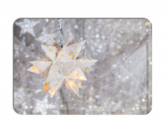 obrázek Vánoční prostírání-095