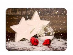 obrázek Vánoční prostírání-096