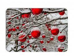 obrázek Vánoční prostírání-099