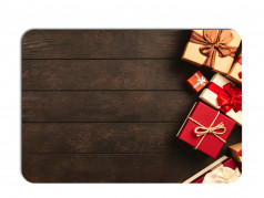 obrázek Vánoční prostírání-103