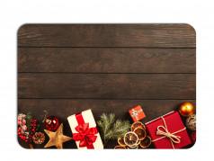 obrázek Vánoční prostírání-104