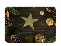 obrázek Vánoční prostírání-106