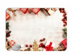 obrázek Vánoční prostírání-107