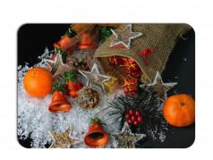 obrázek Vánoční prostírání-112