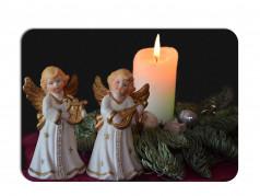 obrázek Vánoční prostírání-118
