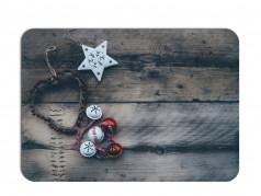 obrázek Vánoční prostírání - 124