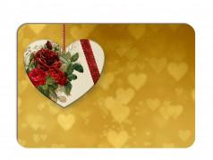 obrázek Valentýnské prostírání-001