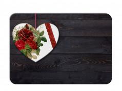obrázek Valentýnské prostírání-002