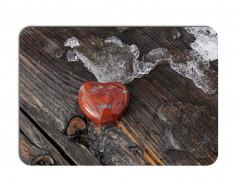 obrázek Valentýnské prostírání-008
