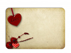 obrázek Valentýnské - 010