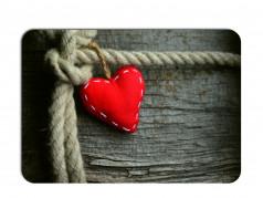 obrázek Valentýnské - 023