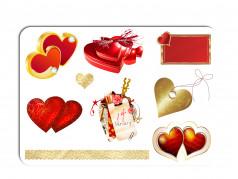 obrázek Valentýnské - 027