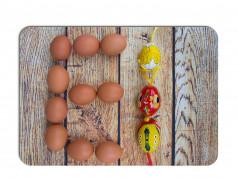 obrázek Velikonoční- 005