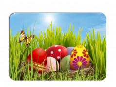 obrázek Velikonoční- 006