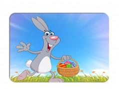 obrázek Velikonoční- 008