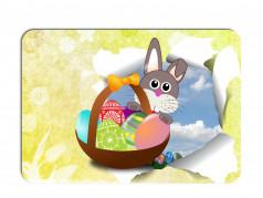 obrázek Velikonoční- 009