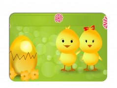 obrázek Velikonoční- 010