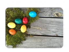 obrázek Velikonoční- 012