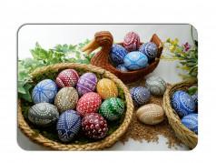 obrázek Velikonoční- 014