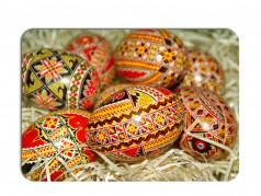 obrázek Velikonoční- 015