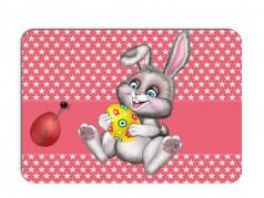 obrázek Velikonoční- 016