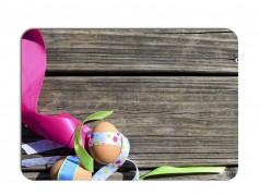 obrázek Velikonoční- 017