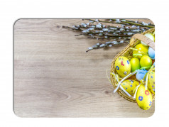 obrázek Velikonoční- 018