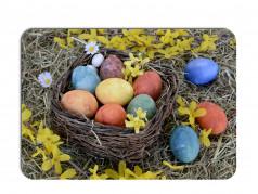 obrázek Velikonoční- 021