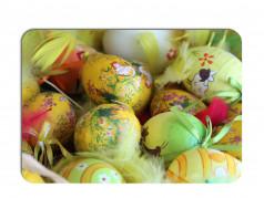 obrázek Velikonoční- 025