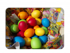 obrázek Velikonoční- 026
