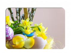 obrázek Velikonoční- 027