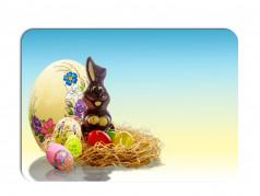 obrázek Velikonoční- 028