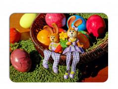 obrázek Velikonoční- 030
