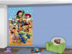 obrázek ToyStory