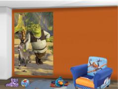 obrázek Shrek