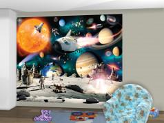 obrázek Vesmír-W46511