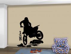 obrázek Motorka-03