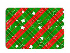 obrázek Vánoční prostírání-132