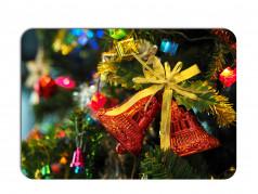 obrázek Vánoční prostírání-136