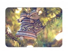 obrázek Vánoční prostírání-137