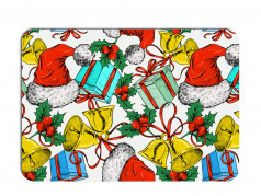 obrázek Vánoční prostírání-142
