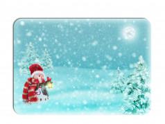 obrázek Vánoční prostírání-148