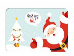 obrázek Vánoční prostírání-156